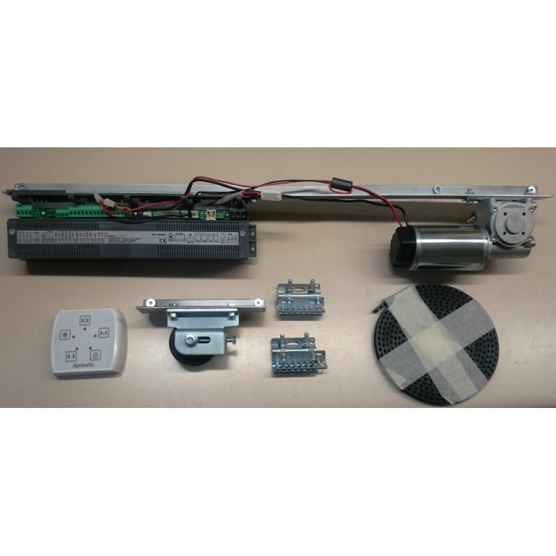 kit-adaptacion-substitucion-para-puerta-automatica-peatonal