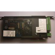 reparacion-electronica-besam-unislide-cuf