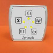 selector_aprimatic_ns120