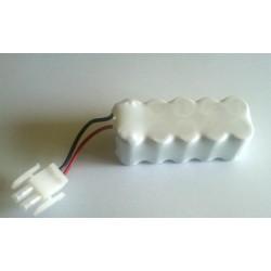 bateria-12v-700mah-ni-cd-para-puertas-automaticas-de-cristal