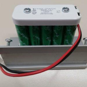 bateria_12v_puerta_automatica_cuf_besam_unilisde