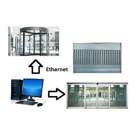 control-centralizado-por-ordenador-de-puertas-automaticas-ethernet-wifi