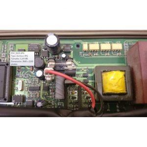 reparacion-electronica-de-puerta-automatica-bravo