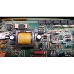 reparacion-electronica-de-puerta-automatica-stk